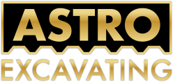 Astro Excavating Inc